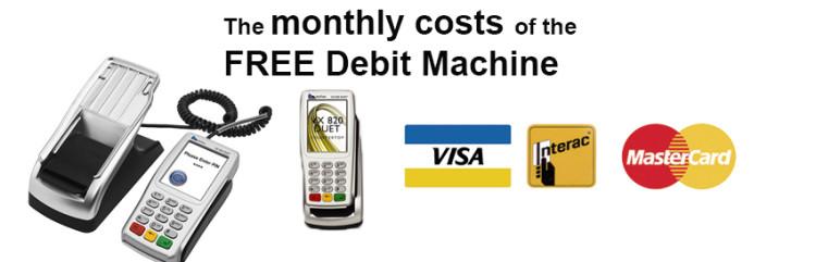 costs-c
