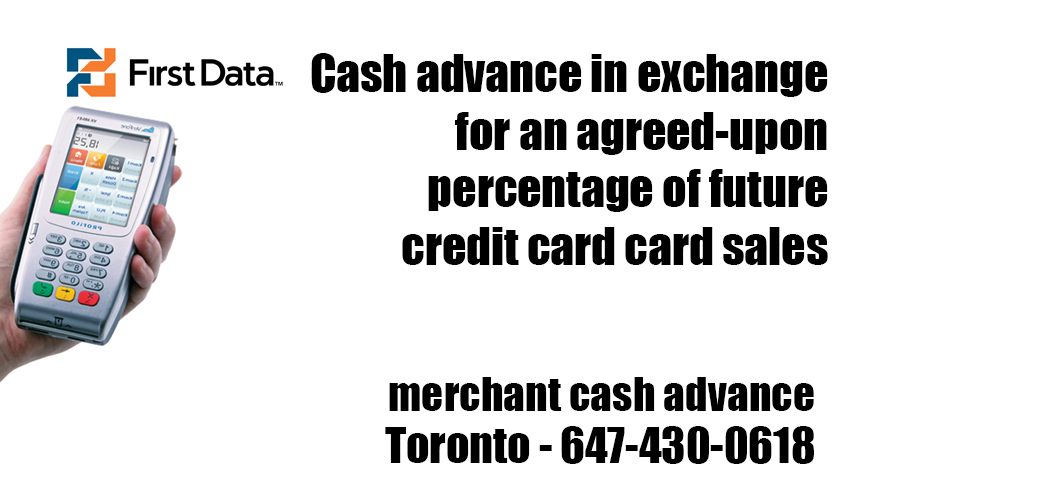 Canada business loans merchant cash advance toronto archives save canada business loans merchant cash advance toronto colourmoves